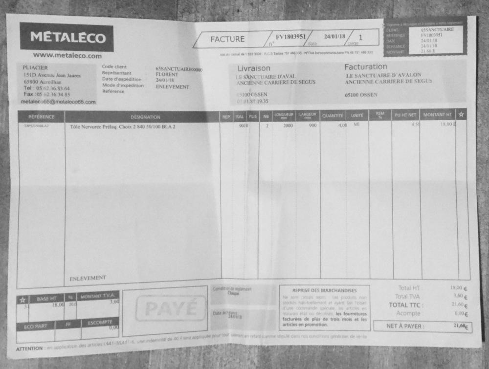 LSA2018-01-FactMetaleco